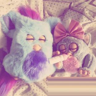 furby_nursery_3