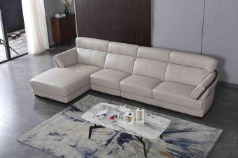 MSTS8223china livingroom new design modern genuine leather sofa home condo apartment villa furniture -furbyme (2)
