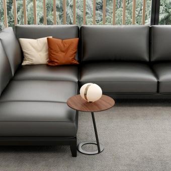 DHFB-003china new design modern small metal tea table iron art creative side table simple sofa corner bedside table coffee table supplier-furbyme (1)