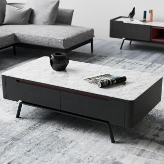 coffee table-china high quality modern design home living room furniture shop-furbyme