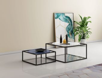 coffee table-china high quality modern design home furniture supplier and manufacturer-furbyme