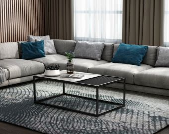 coffee table-china high quality modern design home living room furniture online shop-furbyme