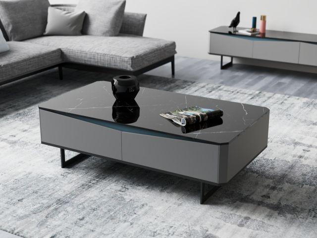 storage coffee table-china high quality modern design home living room furniture shop-furbyme (2)