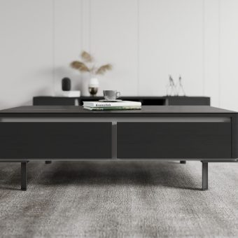 coffee table-china modern design home living room furniture shop-furbyme (2)