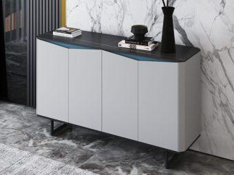 side cabinet-side cupboard-china modern home furniture shop-furbyme (3)