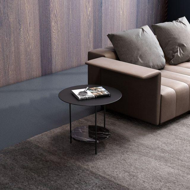 side table end table-china modern design home furniture shop-furbyme