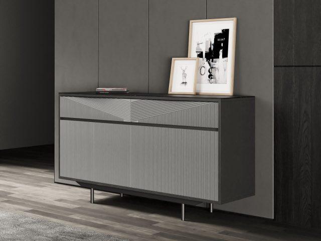 sideboard cabinet-china modern design home furniture shop-furbyme