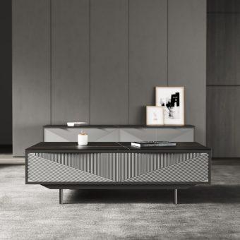 storage coffee table-china modern design home furniture shop-furbyme (1)