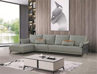 china high quality modern sofa supplier