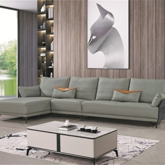 china high quality modern sofa supplier