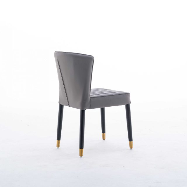 china modern design home furniture dining room chair supplier company factory (1)