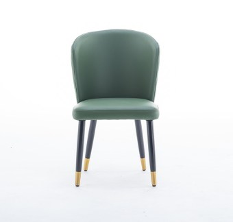 719china modern fabric dining chair supplier manufacturer company factory -furbyme (2)