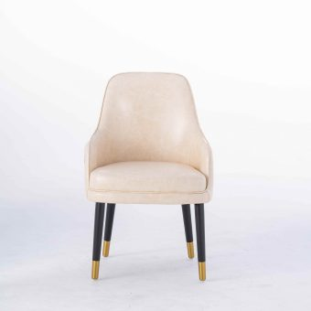 dk16china high quality modern luxury upholstered leather chair supplier manfacturer factory maker compayn-furbyme