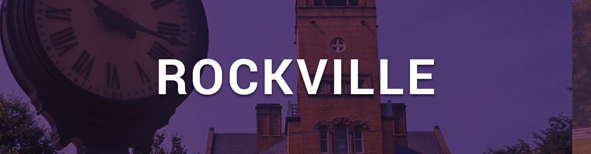 Rockville image banner Furever Bookkeeping