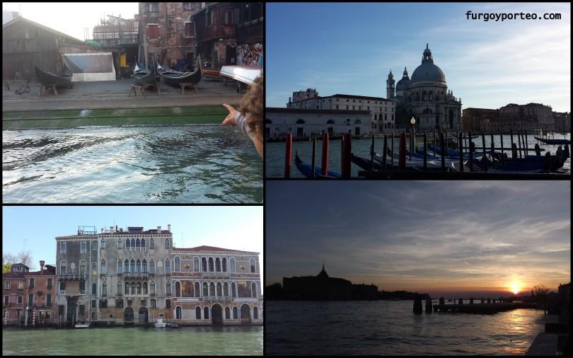 Venecia amb infants.jpg