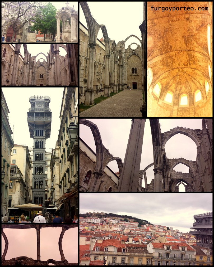Lisboa-