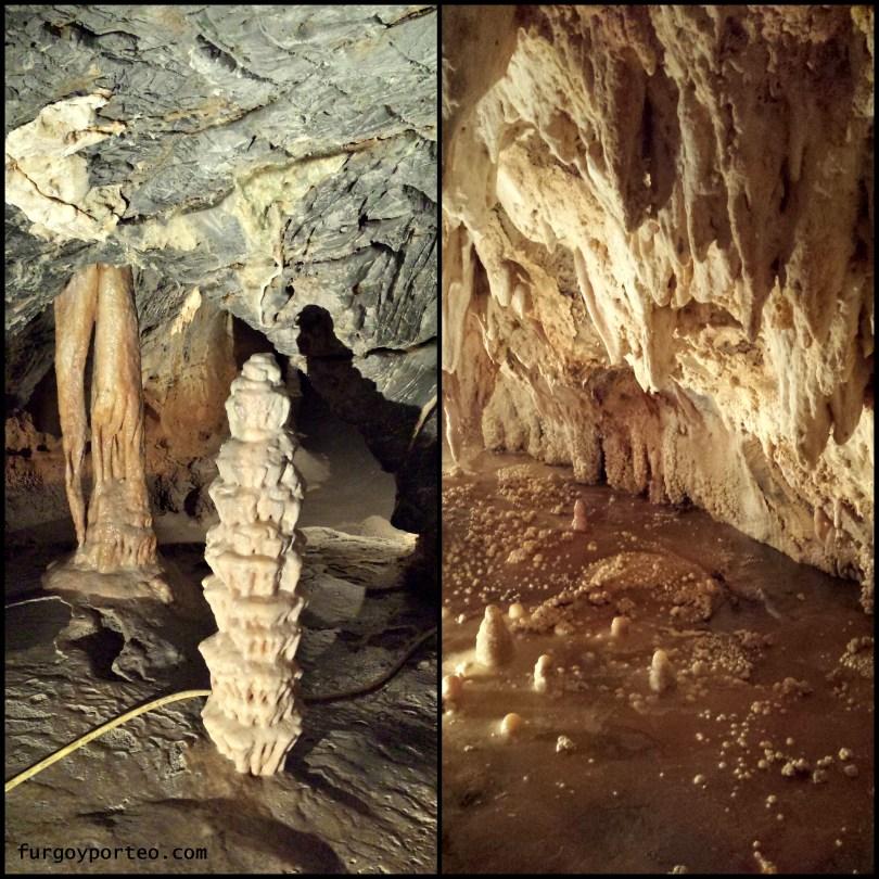 grotte-di-toirano
