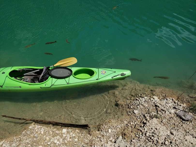 MontRebei-kayak