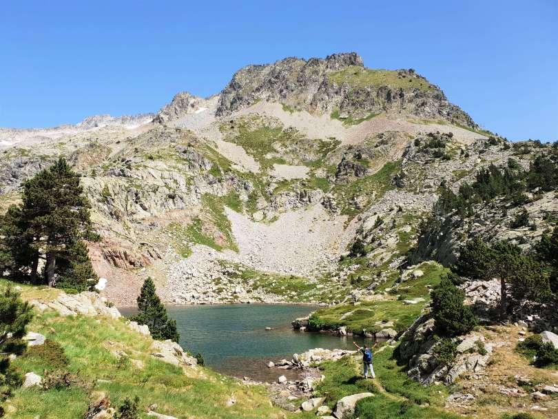 acampar-pirineo - respomuso