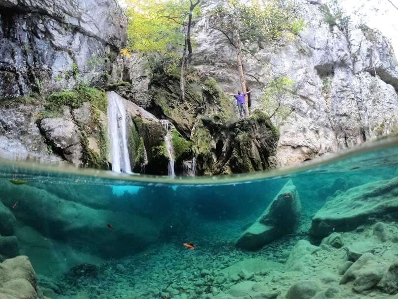 cascada-belabarce