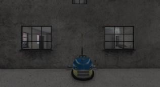bumper 01_004