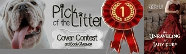 pick_of_the_litter_cover_contest_badge