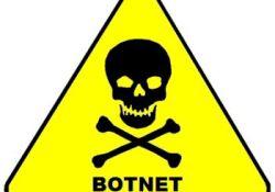 BotNet Nedir ? Nasıl Korunulur ?