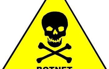 Photo of BotNet Nedir ? Nasıl Korunulur ?