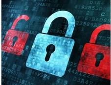 php.ini ile Güvenliği Sağlama