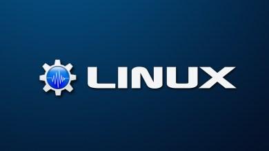 Photo of Kali Linux Klavye Sorunu Halletteme (Tüm Linux İçin Geçerli)