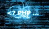 SSH Bağlantı İzni Olmayan Host da SSH Komutları Nasıl Çalıştırılır?