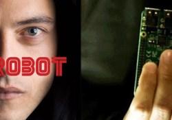 Mr. Robot – Raspberry Pi 2 ile Shell Açma