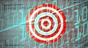 targeted-attacks