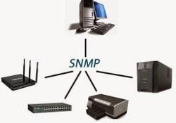 SNMP Güvenliği ve Router Pentest
