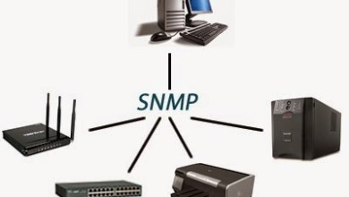 Photo of SNMP Güvenliği ve Router Pentest