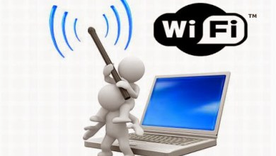 Photo of Wi-Fi (WPA-WPA2) Parola Kırma