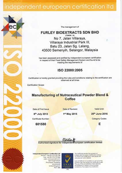 ISO-20000-2016