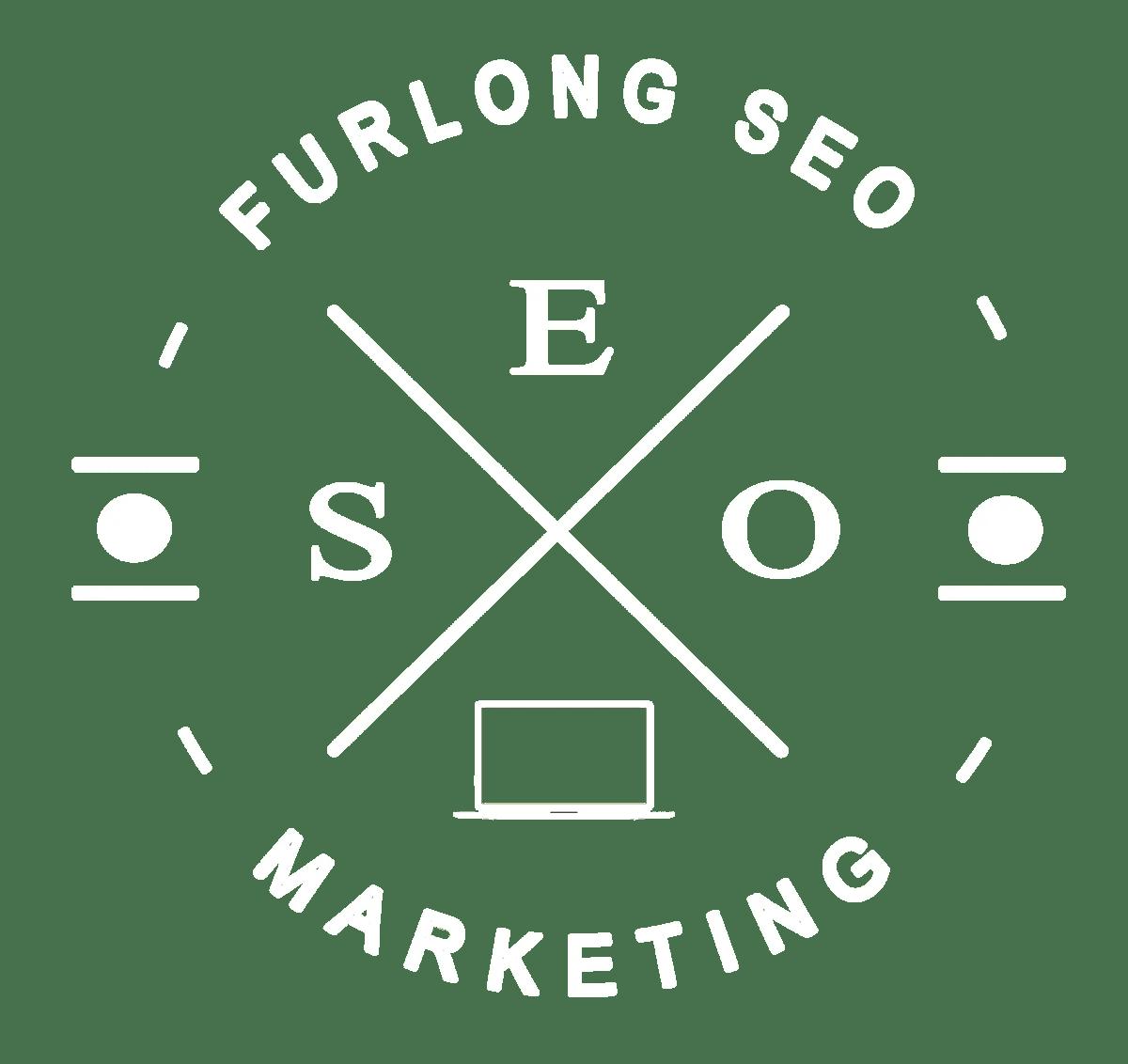 seo-cropped-logo