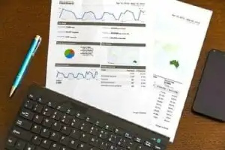 SEO-modern-analyst