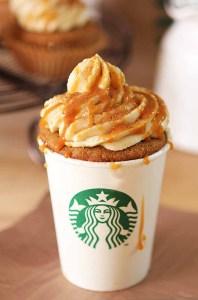 pumpkin-spice-latte-1