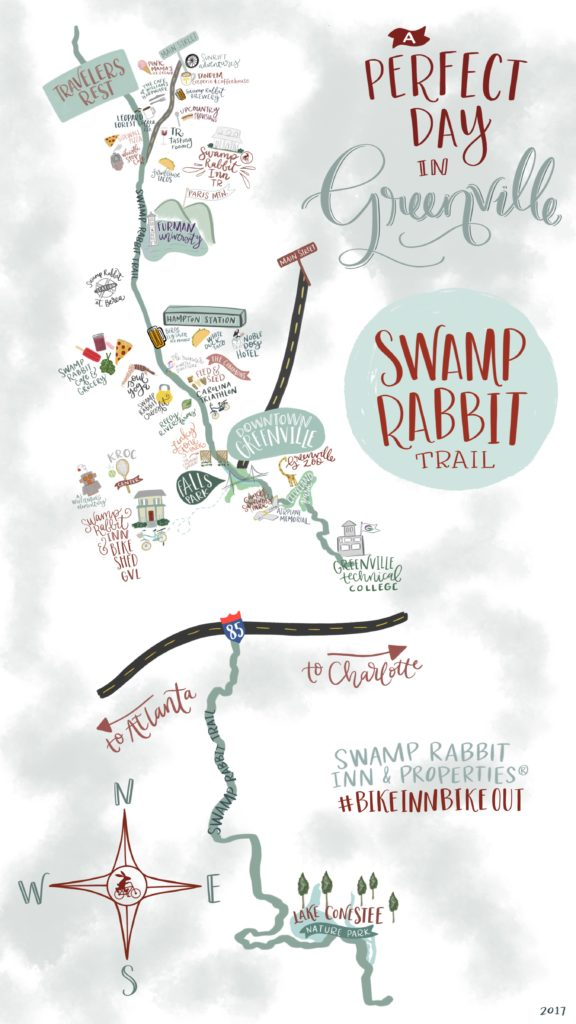Swamp-Rabbit-Trail-Map-by-Swamp-Rabbit-Inn-and-Properties-SM-576x1024.jpg