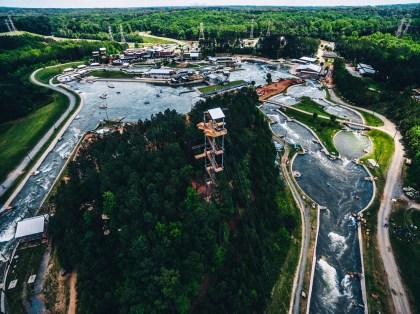 whitewaterpark