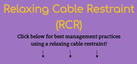 Resources - RCR