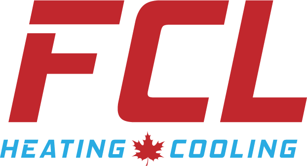 FCL Heating & Cooling