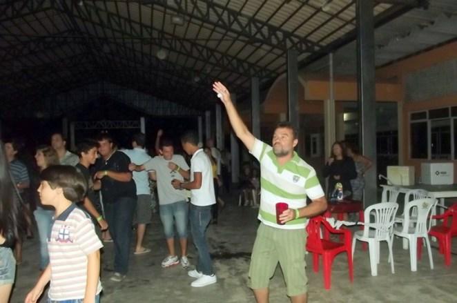 -baile-de-aleluia-24