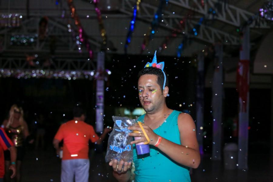 carnaval-furnastur-110-de-191