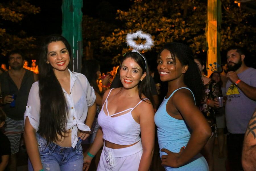 carnaval-furnastur-155-de-234