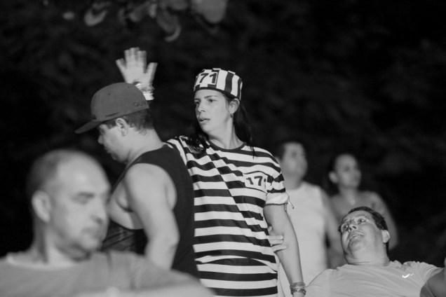 carnaval-furnastur-183-de-191