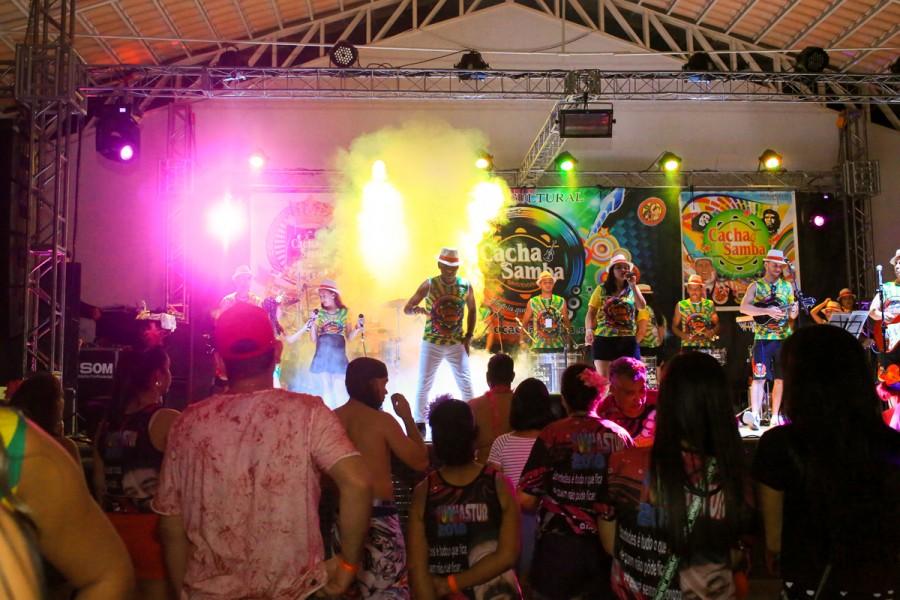 carnaval-furnastur-203-de-234