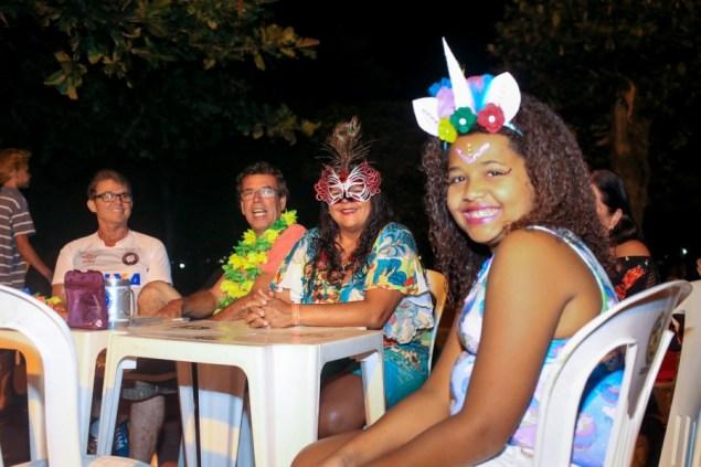 carnaval-furnastur-325-de-458
